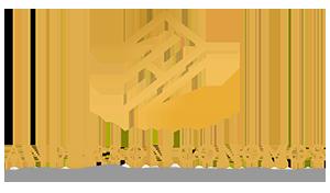 Anderson Conomos Logo