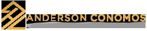 Anderson Conomos Team
